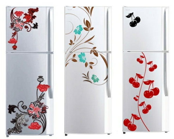 sticker-frigo-coloré