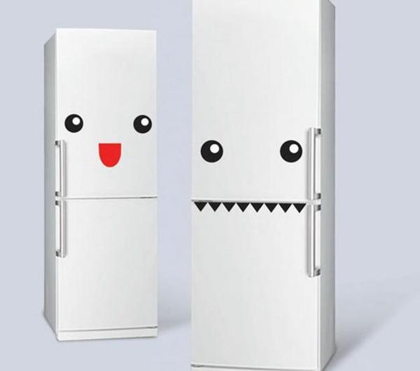 sticker-frigo-21