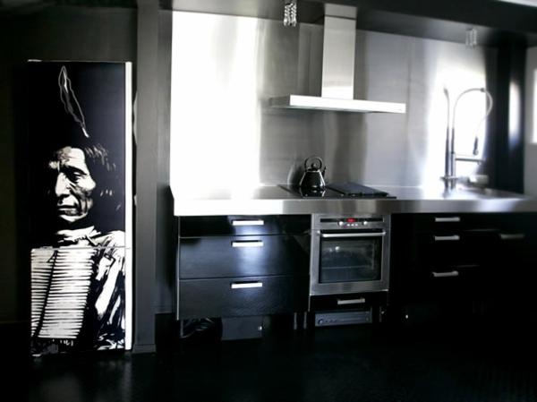 sticker-frigo-indien