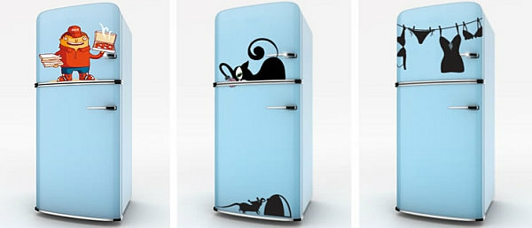 sticker-frigo-trois-stickers