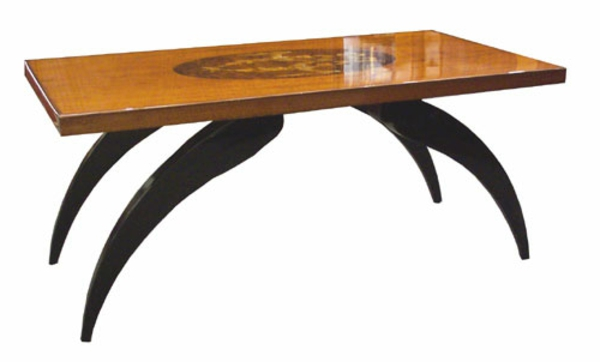 table-basse-art-deco-antique-annees-20