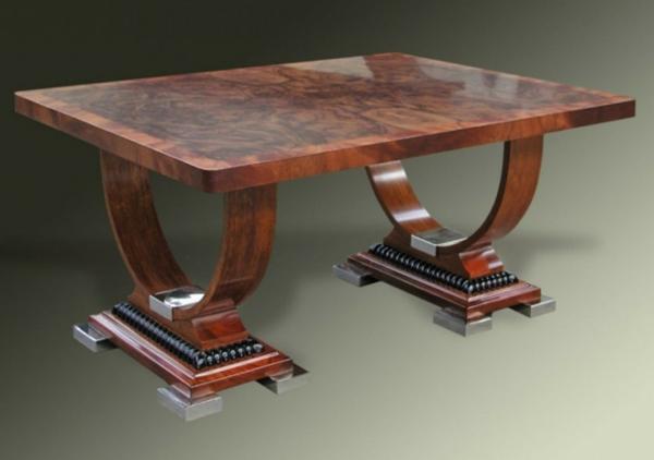 table-basse-art-deco-base-double-cerceau