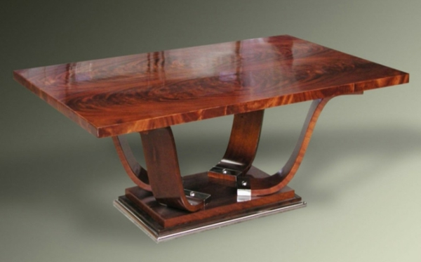 table-basse-art-deco-base-incurve