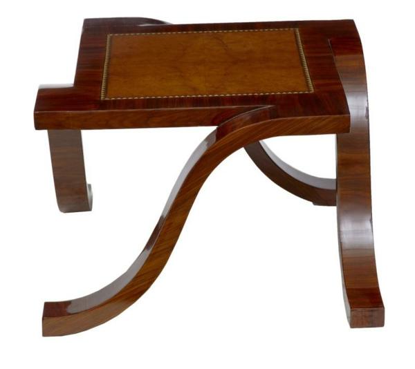 la table basse art d co apportera une touche unique votre int rieure. Black Bedroom Furniture Sets. Home Design Ideas