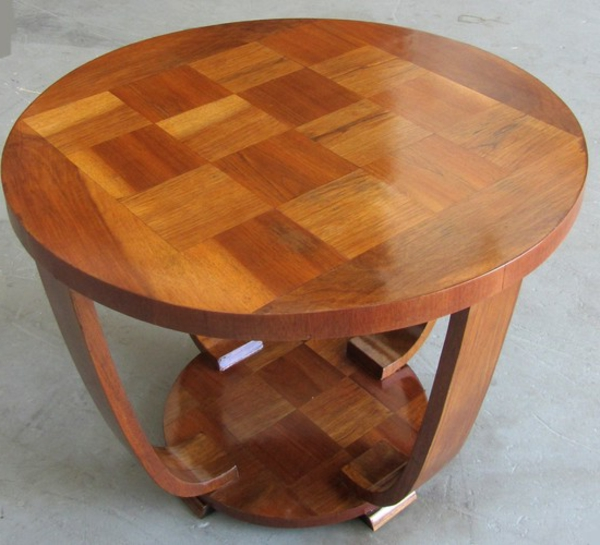 table-basse-art-deco-bois-de-rose-et-pallissandre