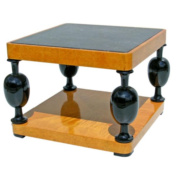 table-basse-art-deco-circa-annees-30