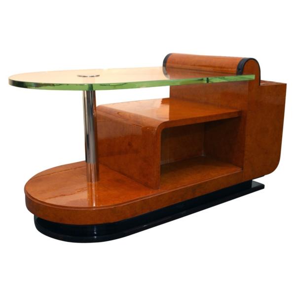 table-basse-art-deco-de-jules-cayette