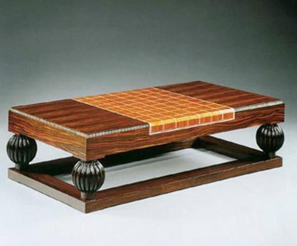 table-basse-art-deco-designer-ruhlmann
