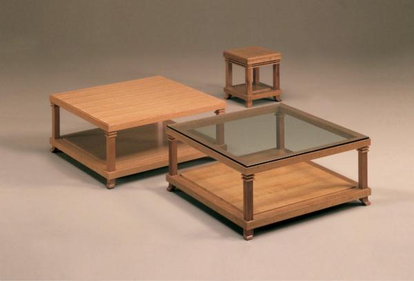 table-basse-art-deco-frank-lloyd-wright
