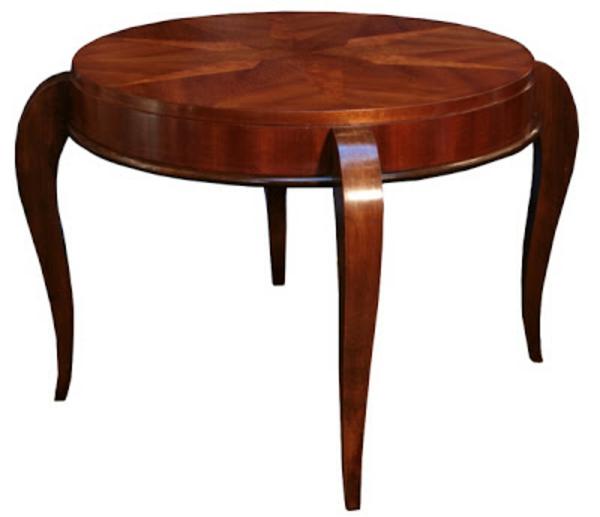 table-basse-art-deco-les-annees-30