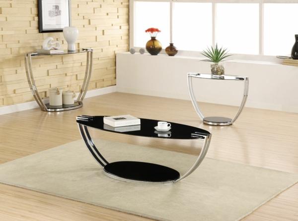 deco table basse excellent ides de stylisme pour votre. Black Bedroom Furniture Sets. Home Design Ideas