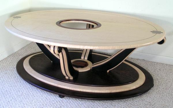 table-basse-art-deco-moderne-inspiration-double-bois