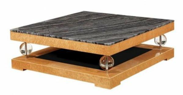 table-basse-art-deco-moderne-inspiration-marbre