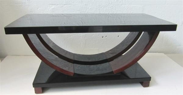 table-basse-art-deco-moderne-inspiration-style-americain