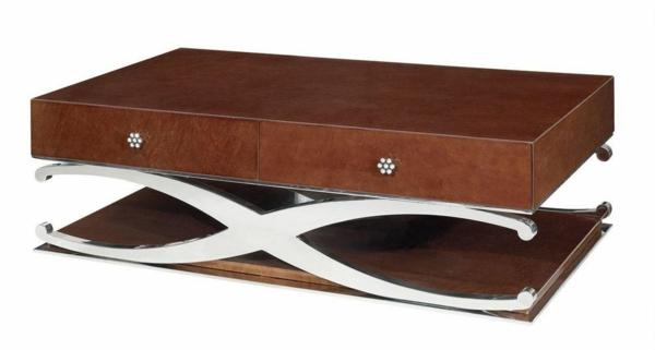 table-basse-art-deco-moderne-inspiration