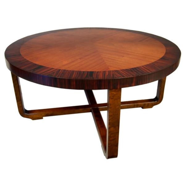 table-basse-art-deco-moderne-suedoise