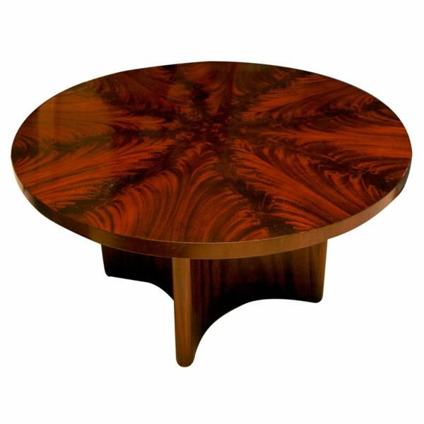table-basse-art-deco-noyer-trois