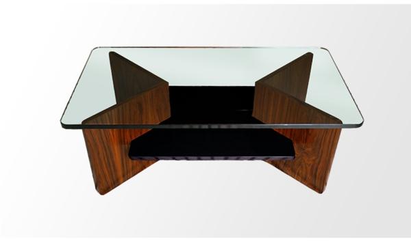 table-basse-art-deco-plateau-en-verre-epais