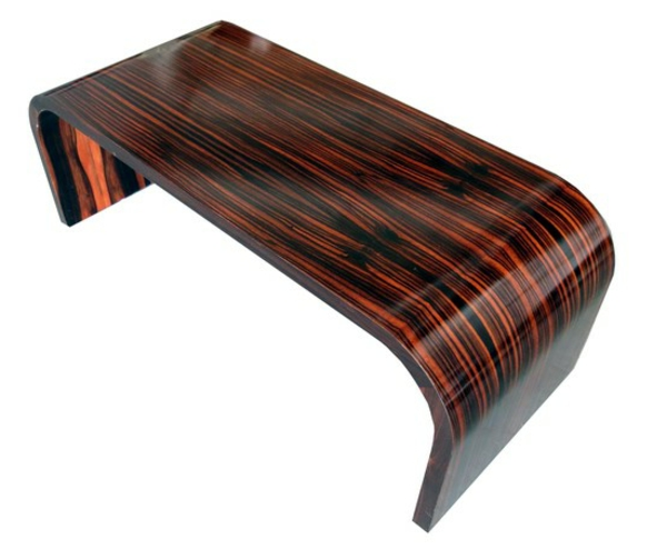 table-basse-art-deco-style-americain-ebene