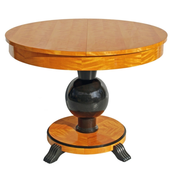 table-basse-art-deco-suedoise