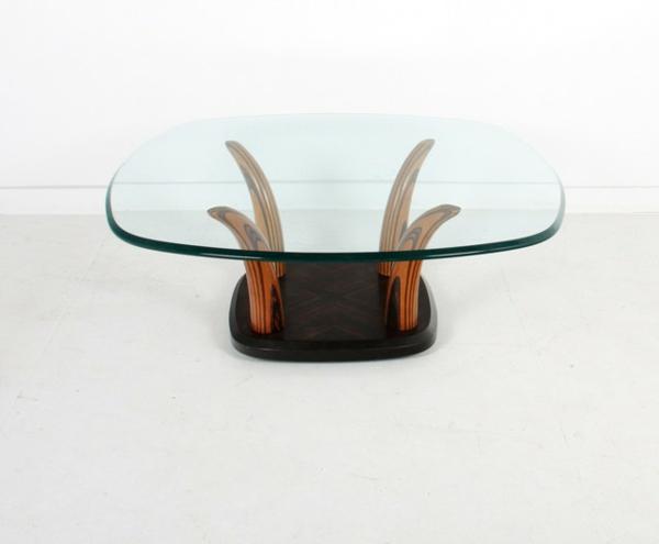table-basse-art-deco-vintage-verre