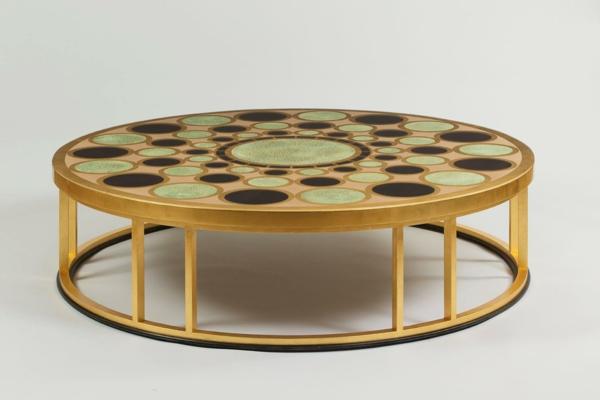 la table basse en fer pour votre int rieur et ext rieur. Black Bedroom Furniture Sets. Home Design Ideas