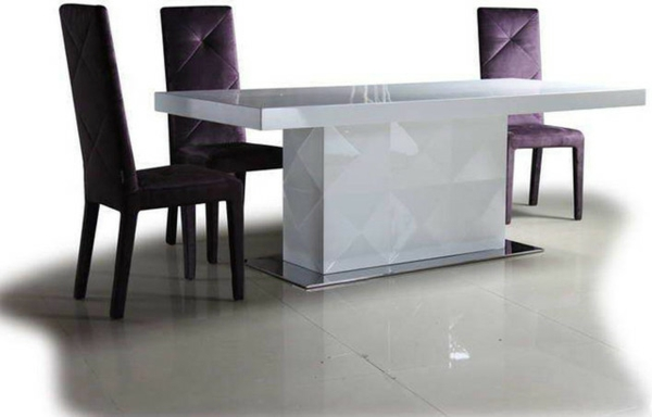 moderne synonyme 28 images la table laqu 233 e blanche. Black Bedroom Furniture Sets. Home Design Ideas