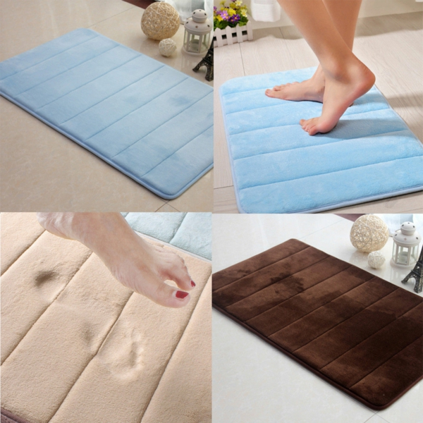 tapis-de-bain-originaux-et-moelleux