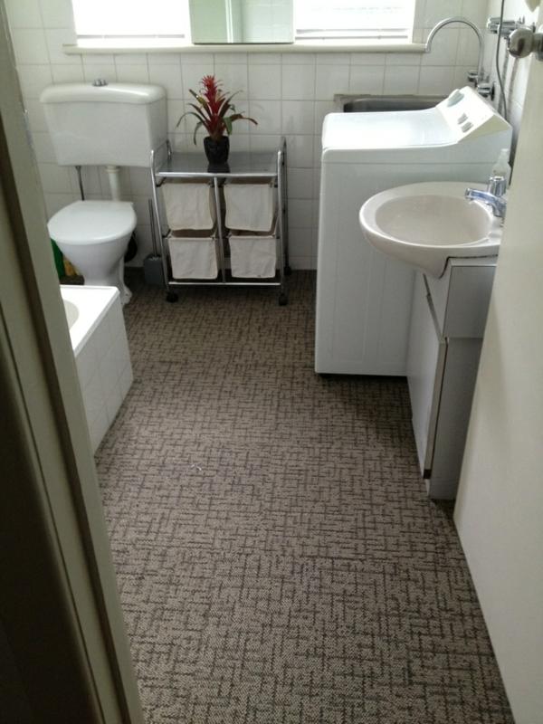 tapis-de-bain-originaux-tapis-bas-comme-moquet