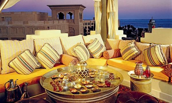 terrasse-sur-toit-style-oriental