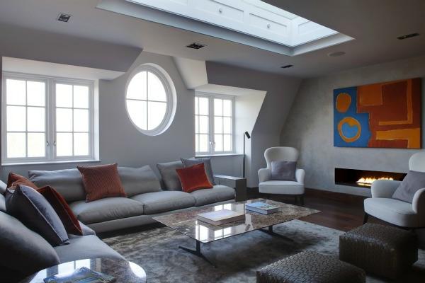 meuble-design-scandinave-une-salle-jolie
