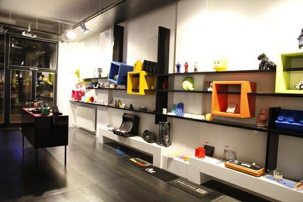 unique-design-boutique de loisir créatif
