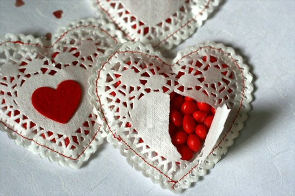 valentines-day-or-christmas-gift-ideas-cheap-wedding-favor-ideas-resized