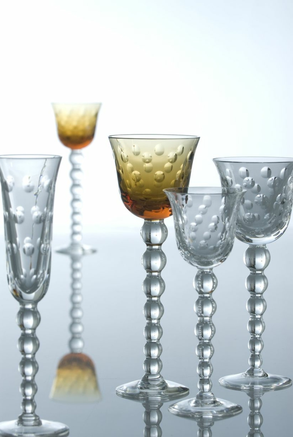 verre-cristal-baccarat-bubbles-art