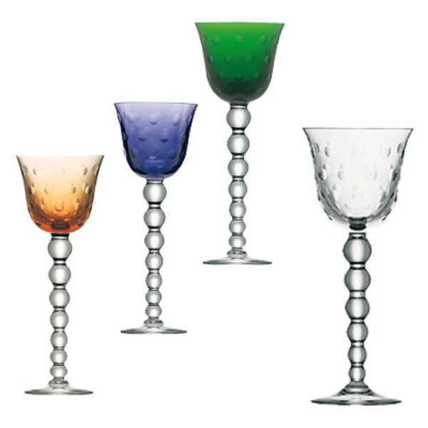 verre-cristal-baccarat-bubbles-couleurs