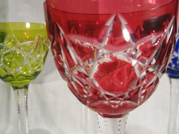 verre-cristal-baccarat-couleurs