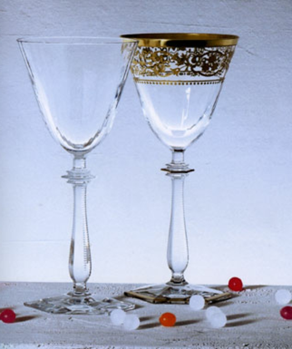 verre-cristal-baccarat-deux