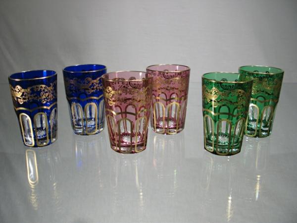 verre-cristal-baccarat-dorure-couleurs
