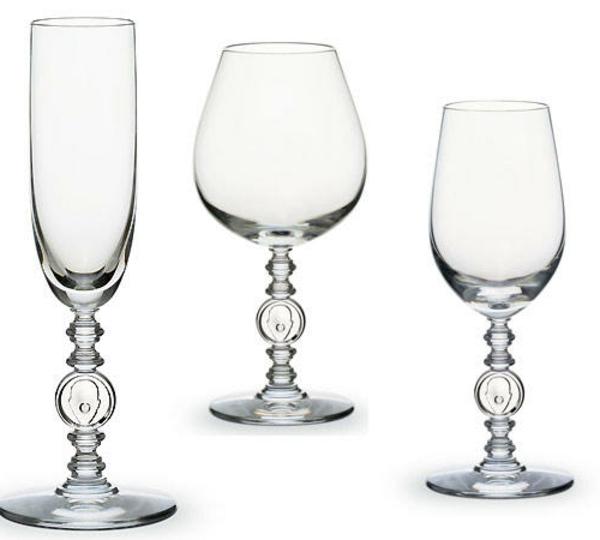 verre-cristal-baccarat-gobelet-en-cristal-clair-trois