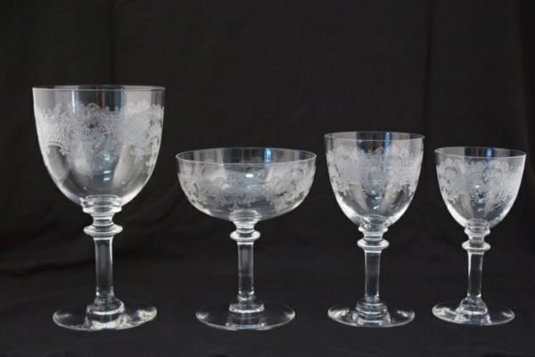 verre-cristal-baccarat-grave