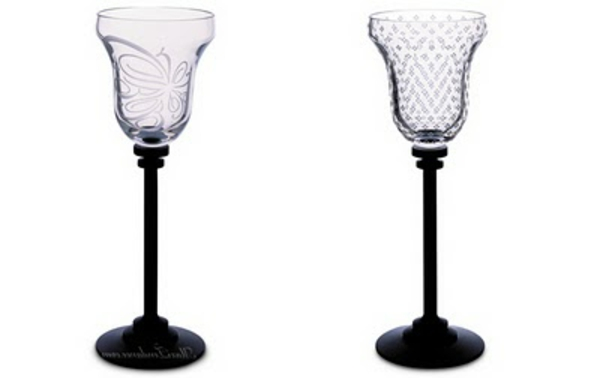 verre-cristal-baccarat-les-demoiselles