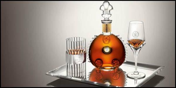 verre-cristal-baccarat-remy-martin