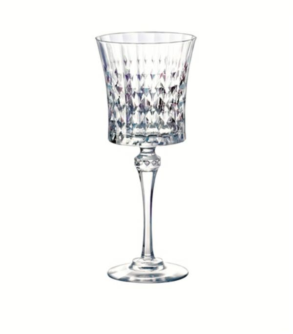 verre-cristal-baccarat-une