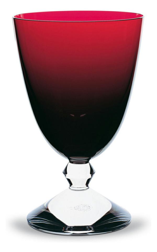 verre-cristal-baccarat-vega-bas