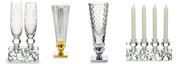 verres-harcourt-baccarat-collection
