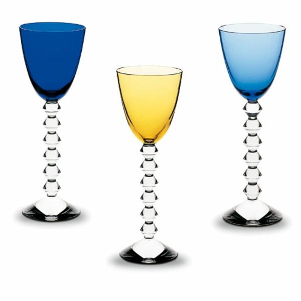 verres-harcourt-baccarat-verres-a-vin