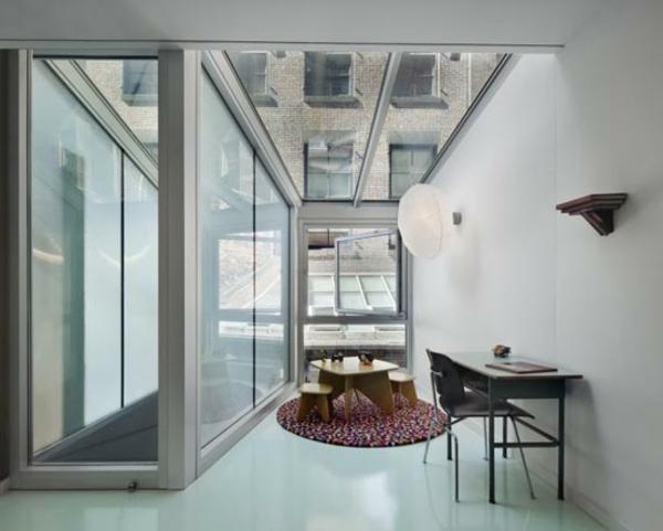 verriere-de-toit-appartement-moderne