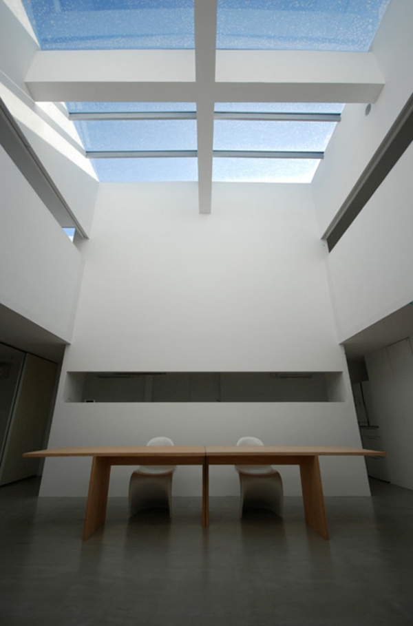 verriere-de-toit-maison-interieur-spectaculaire