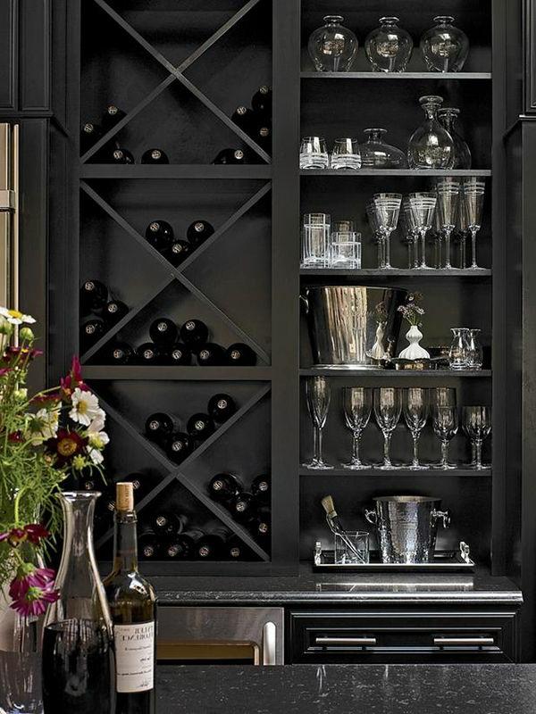 étagère-de-vins