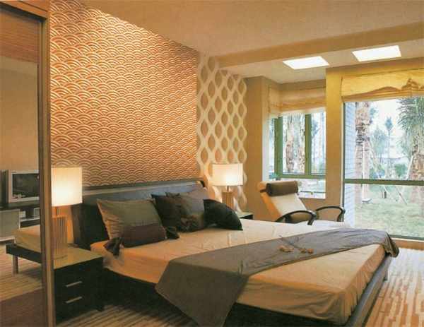 3D-Decorative-Wall-Panel-